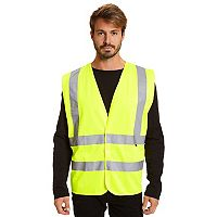Men's Stanley High-Visibility Safety Vest
