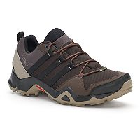 adidas Outdoor Terrex AX2R GTX Men's Waterproof Hiking Shoes
