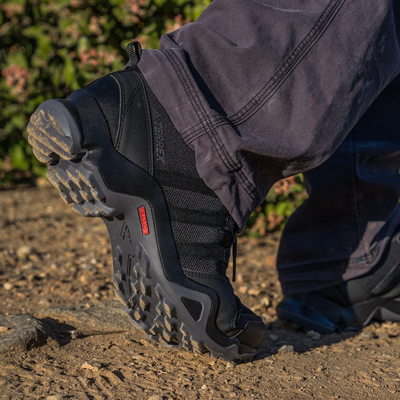 935f5ca151d Mens Adidas Casual Shoes
