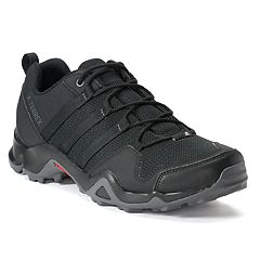 adidas Outdoor Terrex AX2R Men's Hiking Shoes
