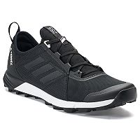 adidas Outdoor Terrex Agravic Speed Men's Running Shoes