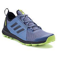 adidas Outdoor Terrex Agravic Speed Men's Running Shoes