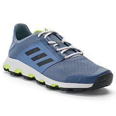 adidas Outdoor Terrex CC Voyager Men's Outdoor Shoes