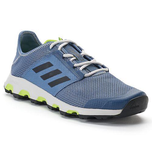finest selection c7c7c 1e42e adidas Outdoor Terrex CC Voyager Men's Outdoor Shoes