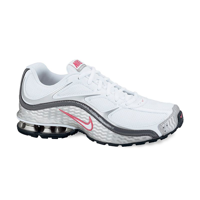 c2dd65e1029a1 ... UPC 675911617236 product image for Nike Reax Run 5 Women s Running  Shoes