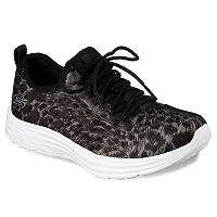 Skechers BOBS Sport Swift Women's Sneakers
