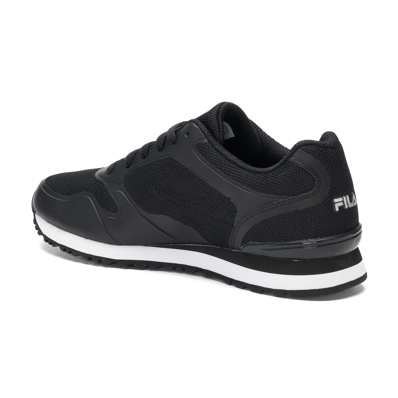 fila shoes fresh 32 celsius in fahrenheit table for temperature