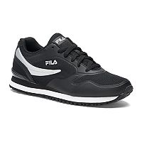 FILA® Forerunner Women's Sneakers