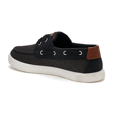 SONOMA Goods for Life? Boys' Boat Shoes