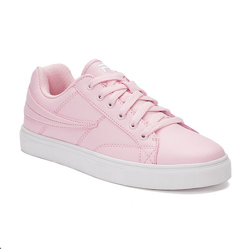 b464a84d3e37 FILA® Smokescreen Low Women s Sneakers