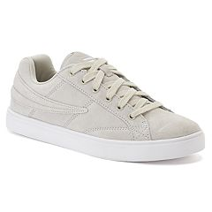 FILA® Varallo Low Women's Sneakers