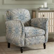 Madison Park Valeria Accent Chair