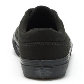 Vans Winston Boys' Skate Shoes