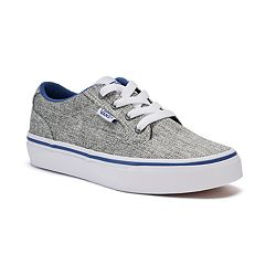 Vans Winston Boys' Skate Shoes
