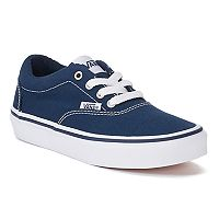 Vans Doheny Kids' Skate Shoes