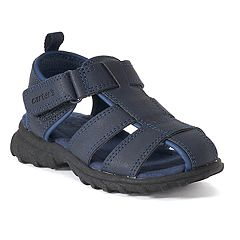 Carter's Xtreme Toddler Boys' Fisherman Sandals