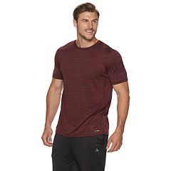70bd097bbe23 Big & Tall Tek Gear® Core Performance Tee