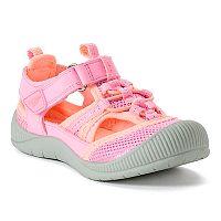 OshKosh B'gosh® Dessa Toddler Girls' Sandals