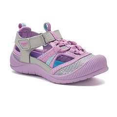 OshKosh B'gosh® Dessa Toddler Girls' Sandals