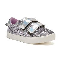 OshKosh B'gosh® Lucille Toddler Girls' Sneakers
