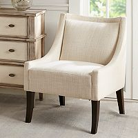 Madison Park Cofeman Accent Chair