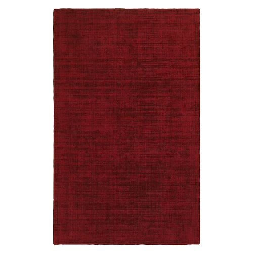 StyleHaven Marco Chroma Solid Rug
