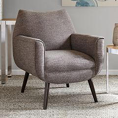 Madison Park Saunders Accent Chair