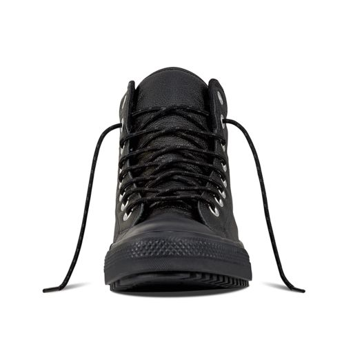 Adult Converse Chuck Taylor All Star PC Leather High Top Sneaker Boots