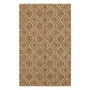 Mohawk® Home Dotty Fret Ogee Rug