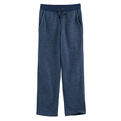 Boys 8-20 Urban Pipeline® Fleece Varsity Pants