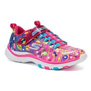 Skechers Trainer Lite Happy Girls' Sneakers