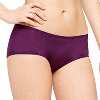Montelle Intimates Boyshort Panty 9386