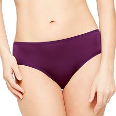 Montelle Intimates Brief Panty 9387