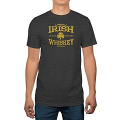 Men's SONOMA Goods for Life™ Irish Whiskey Graphic Tee