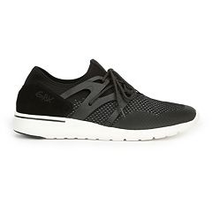 GBX Aria Men's Sneakers