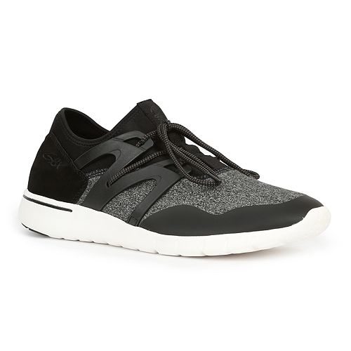 GBX Aria Men's Sneakers
