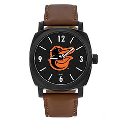 Men's Sparo Baltimore Orioles Knight Watch