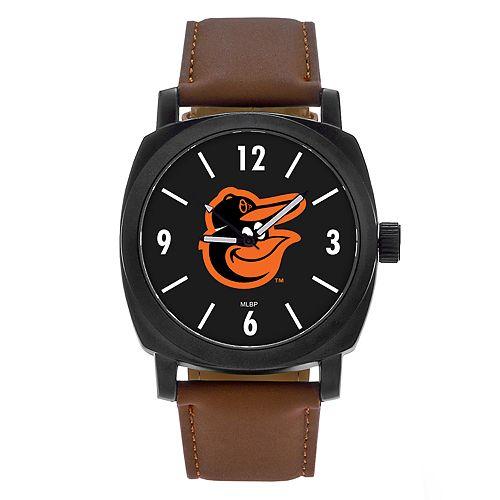 Men's Sparo Baltimore Orioles Knight Watch