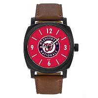 Men's Sparo Washington Nationals Knight Watch