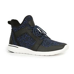 GBX Attaboy Men's Sneakers