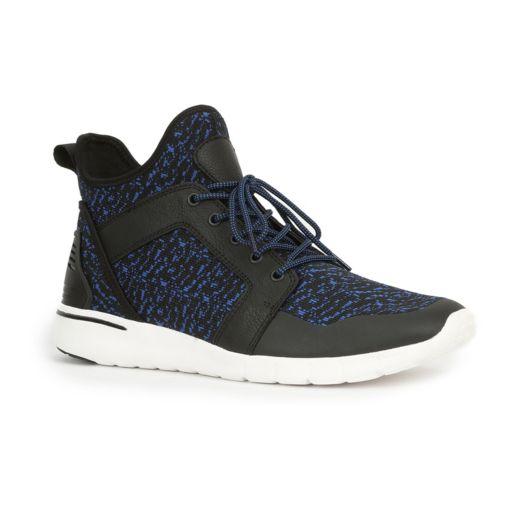 GBX Attaboy Men's Sneakers