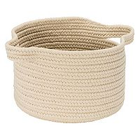 Colonial Mills Lifestyle Storage Basket
