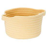 Colonial Mills Lifestyle Storage Basket