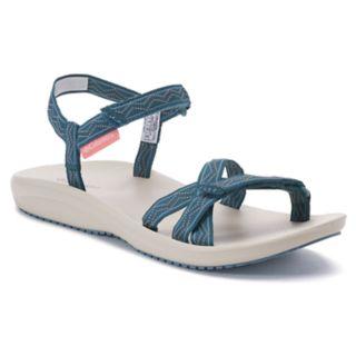 Columbia Wave Train Women's Sandals