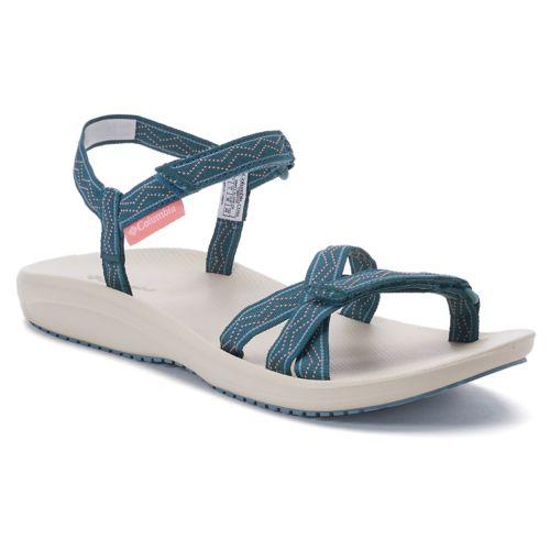 Columbia Wave Train Women's ... Sandals