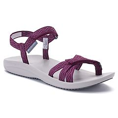 Columbia Wave Train Women's Sandals