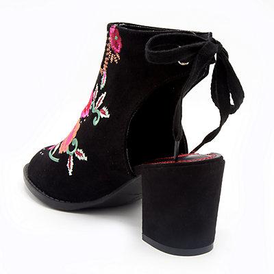 Mari A. Alicia Women's High Heel Sandals