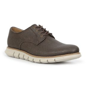 GBX Hurst Men's Oxford Shoes