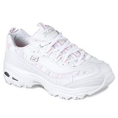 Skechers D'lites Water Color Women's Shoes