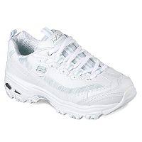 Skechers D'lites Water Color Women's Shoes
